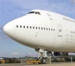 Boeing747_400