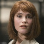 Agent Fields (Gemma Arterton)