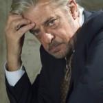 Mathis (Giancarlo Giannini)