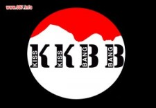 KKBB_300