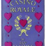 Casino Royale 1953