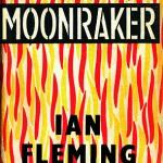 Moonraker 1955