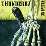 Thunderball 1961