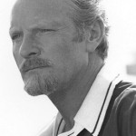 Aristotle Kristatos (Julian Glover)