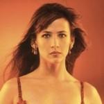 Elektra King (Sophie Marceau)