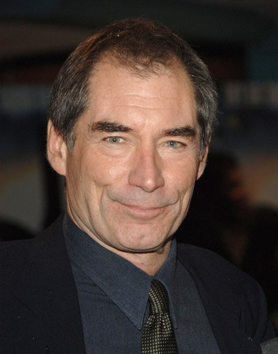 timothy dalton fan page