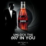 Bond_Coke_Zero_Skyfall_Sponsorship_225