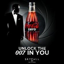 Bond_Coke_Zero_Skyfall_Sponsorship_225