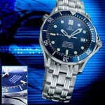Seamaster