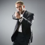 Daniel_Craig_B400