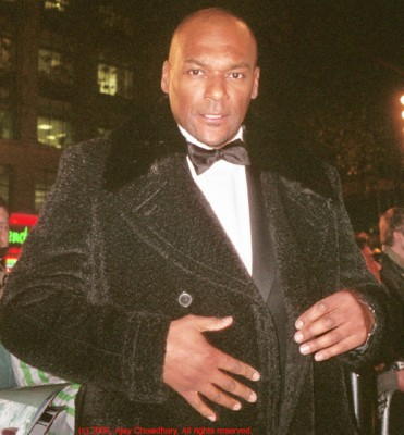 colin salmon fiona hawthornecolin salmon height, colin salmon movies, colin salmon instagram, colin salmon, colin salmon wife, colin salmon arrow, colin salmon actor, colin salmon resident evil, colin salmon wikipedia, colin salmon imdb, colin salmon net worth, colin salmon master of none, colin salmon family, colin salmon strictly, colin salmon fiona hawthorne, colin salmon ethnicity, colin salmon twitter, colin salmon strictly come dancing, colin salmon doctor who, colin salmon narrator