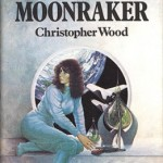 Novels_MOONRAKER4