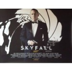 SkyFall_UK_Quad_w