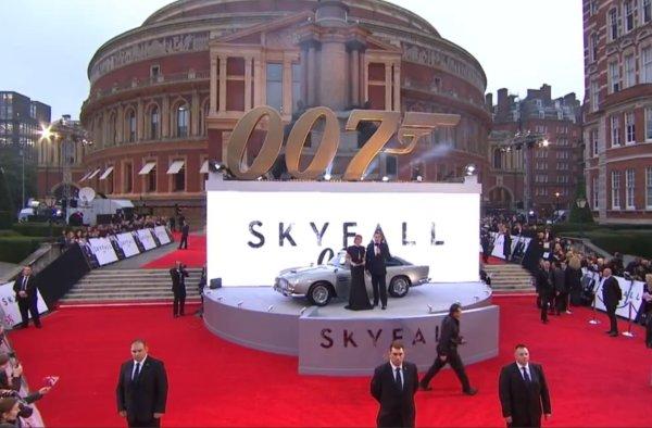 Skyfall_Premiere.jpg