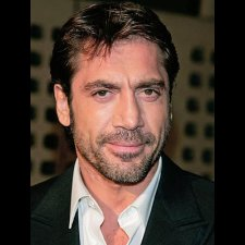 Javier Bardem Wins Award For 'Skyfall' – The James Bond