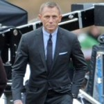 glencoe_skyfall_filming_february_225