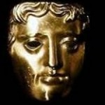 Bafta_award