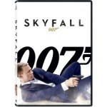 Skyfall_cover