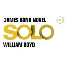 william_boyd_solo