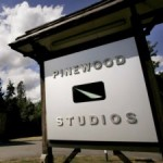 Mendes Speaks About Pinewood