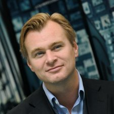 From Batman to Bond? Nolan in Talks