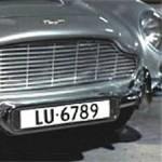 Aston_DB5_Lu