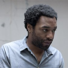 Ejiofor for Bond 24 Villain?