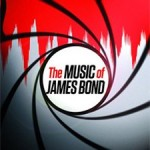The Music of James Bond by John Burlingame225