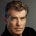 Life after Bond: Brosnan Speaks