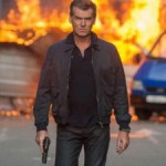 Brosnan_November-man