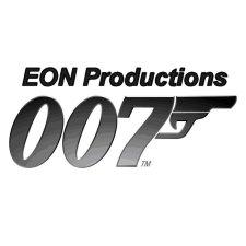 en_007