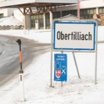 Obertilliach_225