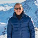 Spectre press call in Austrian Alps 3_225