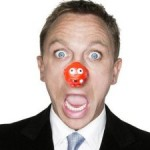 Craig in red nose225