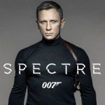 Live and Let High: Early UK reviews hugely positive about Spectre