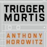 Trigger_Mortis_225