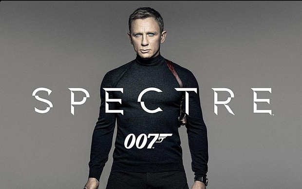 spectre_uk