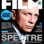Total Film October 2015