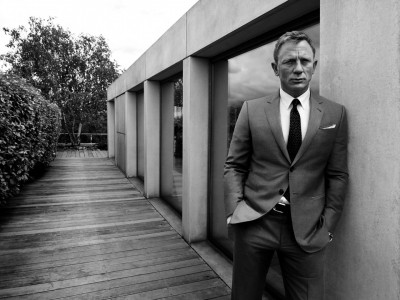 Daniel-Craig-interview-2015-Esquire
