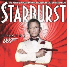 Starburst-Bond-cover