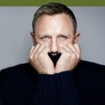Doing Bond his way: Craig interviewed in Sunday Times