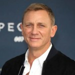 His bond with Bond: Daniel Craig speaks at Spectre press call