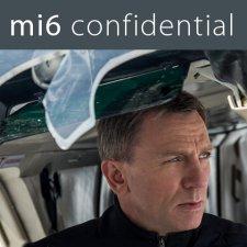 mi6_Cover_32.jjpg