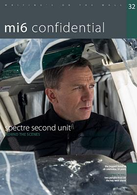 mi6_confidential_issue32_cover