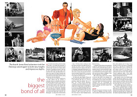 mi6_confidential_issue32_layout5