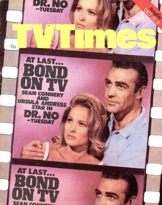 tvtimes-bond-on-tv-cover