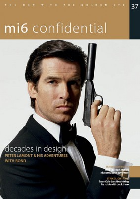 mi6-confidential-37-cover