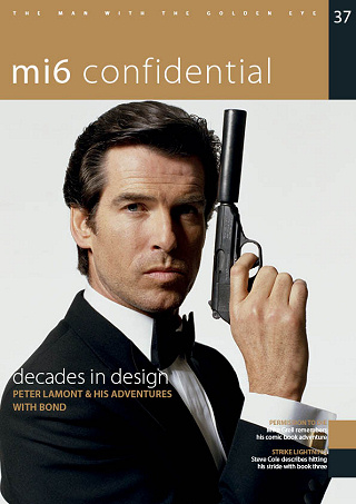 mi6-confidential-37-cover