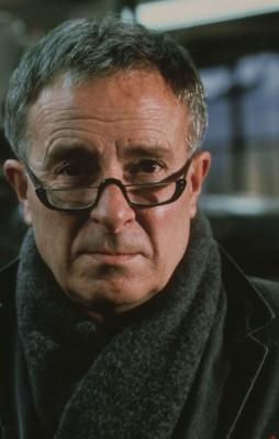 Alec McCowen as Q