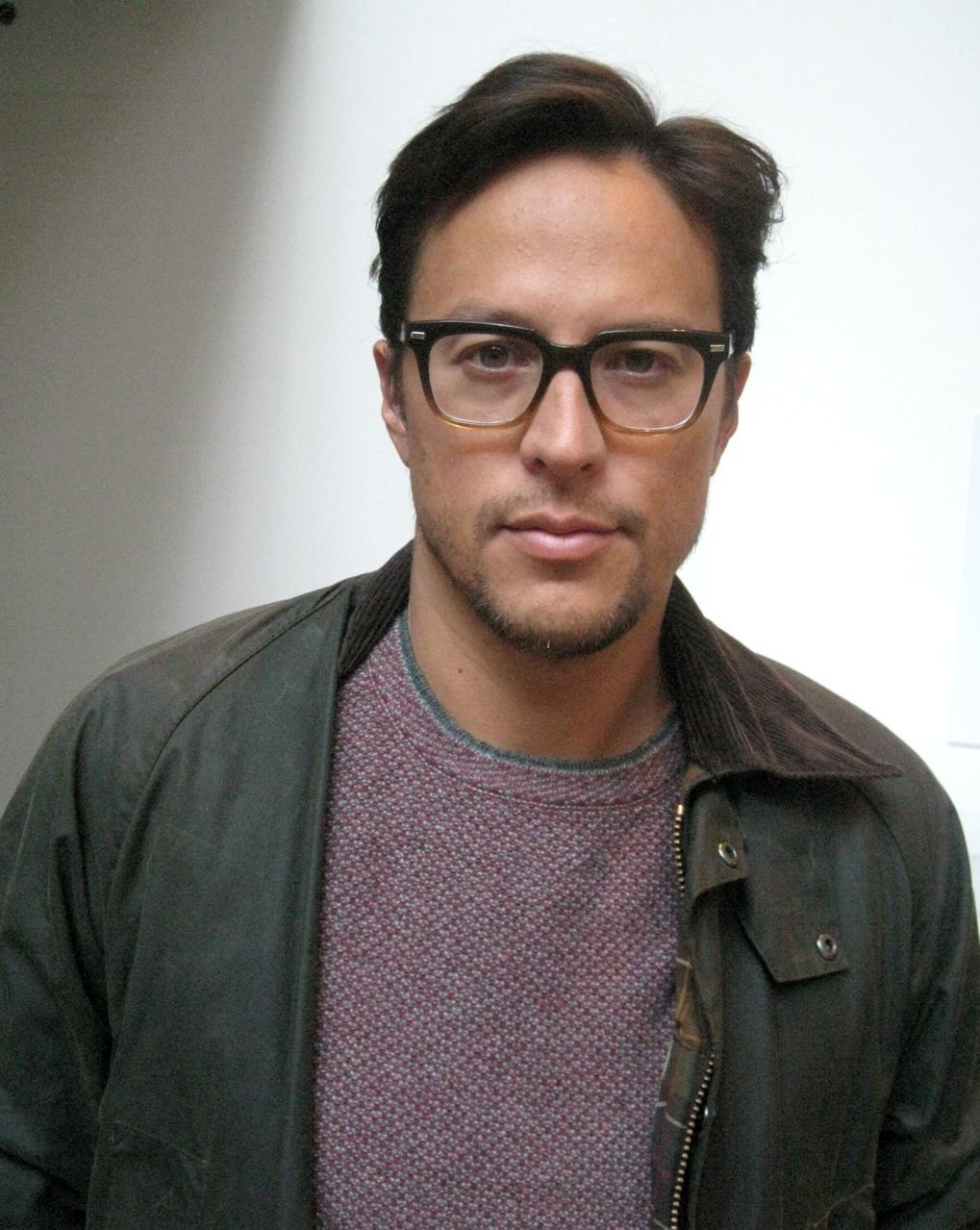 Cary Fukunaga announced as new Bond director